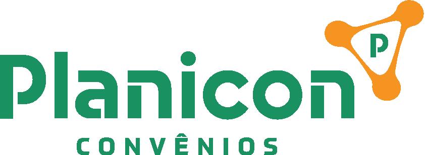Logo Planicon